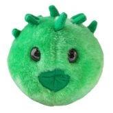 Clamidia (Chlamydia trachomatis)
