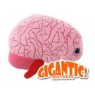 Brain Gigantic