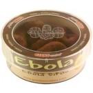 bola (Virus del ébola) placa Petri