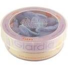 Giardia (Giardia lamblia) placa Petri