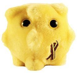 Hepatitis (Virus de la hepatitis C)