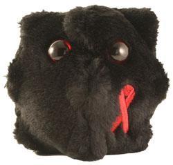 HIV (Virus de la inmunodeficiencia humana)