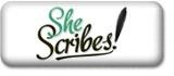 shescribes