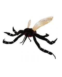 Aedes doll