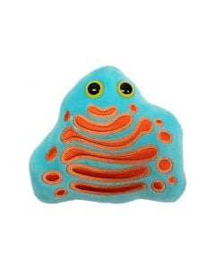Golgi Apparatus plush doll