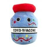 Coronavirus COVID-19 (SARS-CoV-2)