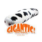 Mad Cow Gigantic 56cm