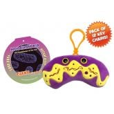 Mitochondria Key Ring 12 Pack