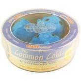 Common Cold (Rhinovirus) Petri Dish