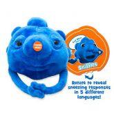Common Cold (Rhinovirus)