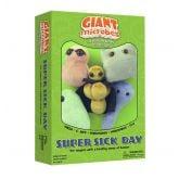 Super Sick Day