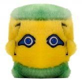 Yellow Fever (Yellow Fever virus)