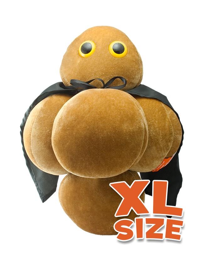 MRSA (Methicillin-Resistant staphylococcus aureus) XL Size