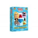 Germ Ornaments box