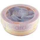 Giardia (Giardia lamblia) Petri Dish