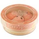 Pimple (Propionibacterium acnes) Petri Dish