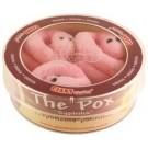 Pox - Syphilis (Treponema pallidum) Petri Dish