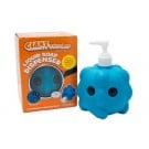 GIANTmicrobes(R) Soap Dispenser