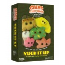 Yuck It Up box