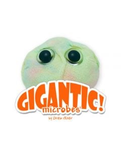 Stem Cell Gigantic 35cm