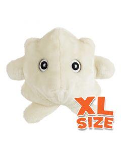 White Blood Cell (Leukocyte) XL Size