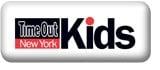 TimeOut NY Kids