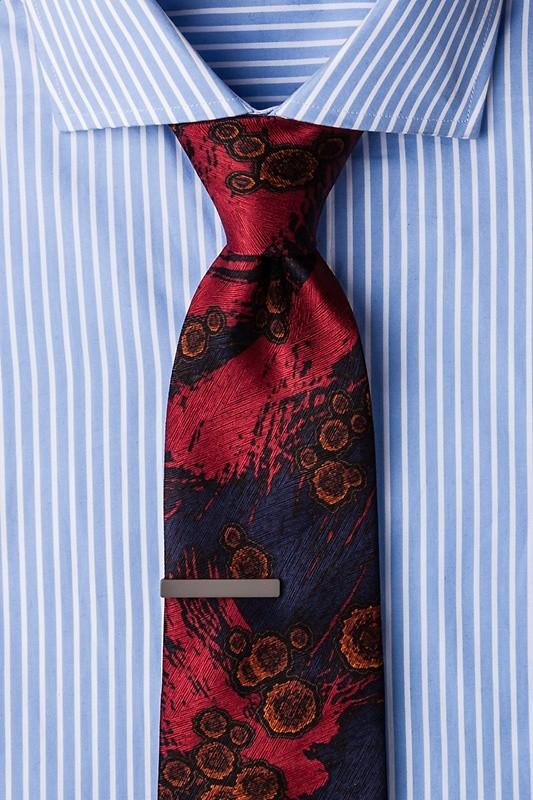 Herpes tie