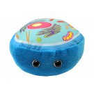 Animal Cell plush doll