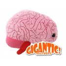 Brain Gigantic Doll