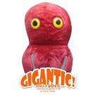 Flesh Eating (Streptococcus pyogenes) Gigantic doll