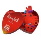 Heartfelt Box