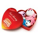 Heart Warming Mini Microbe Box