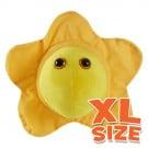 Herpes (Herpes Simplex Virus 2) XL Size