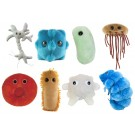 Microbes Starter 8-Pack