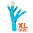 Penicillin (Penicillium chrysogenum) XL Size