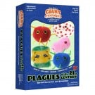 Plagues of the 21st Century gift box