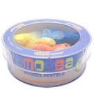 Amoeba (Amoeba proteus) Petri Dish