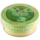 Chlamydia (Chlamydia trachomatis) Petri Dish