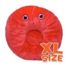 Red Blood Cell XL 9""