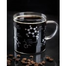 Coffee Science Mug