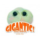 Stem Cell (Stem cell) Gigantic Doll