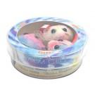 Stem Cell (Stem cell) Petri Dish