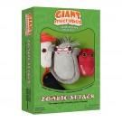 Zombie Attack Box