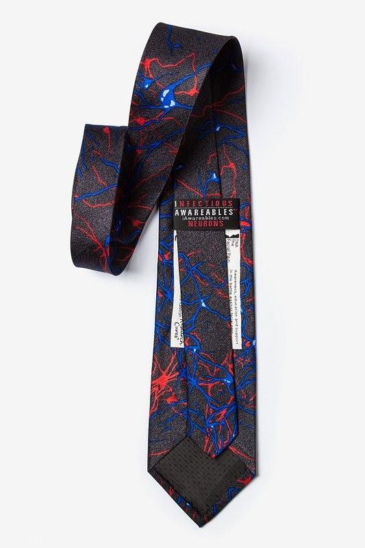 Brain Cell tie
