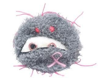 Breast Cancer (Malignant neoplasm)