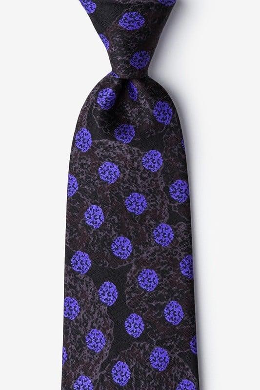 Cold tie
