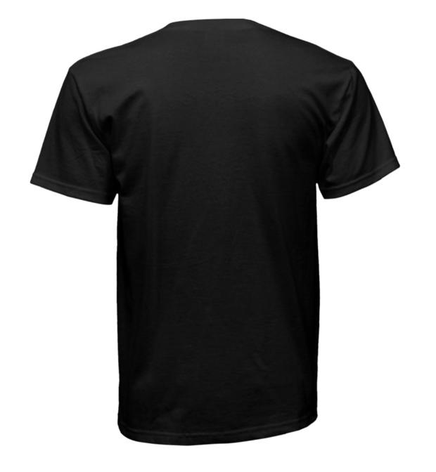 Fe-Male shirt
