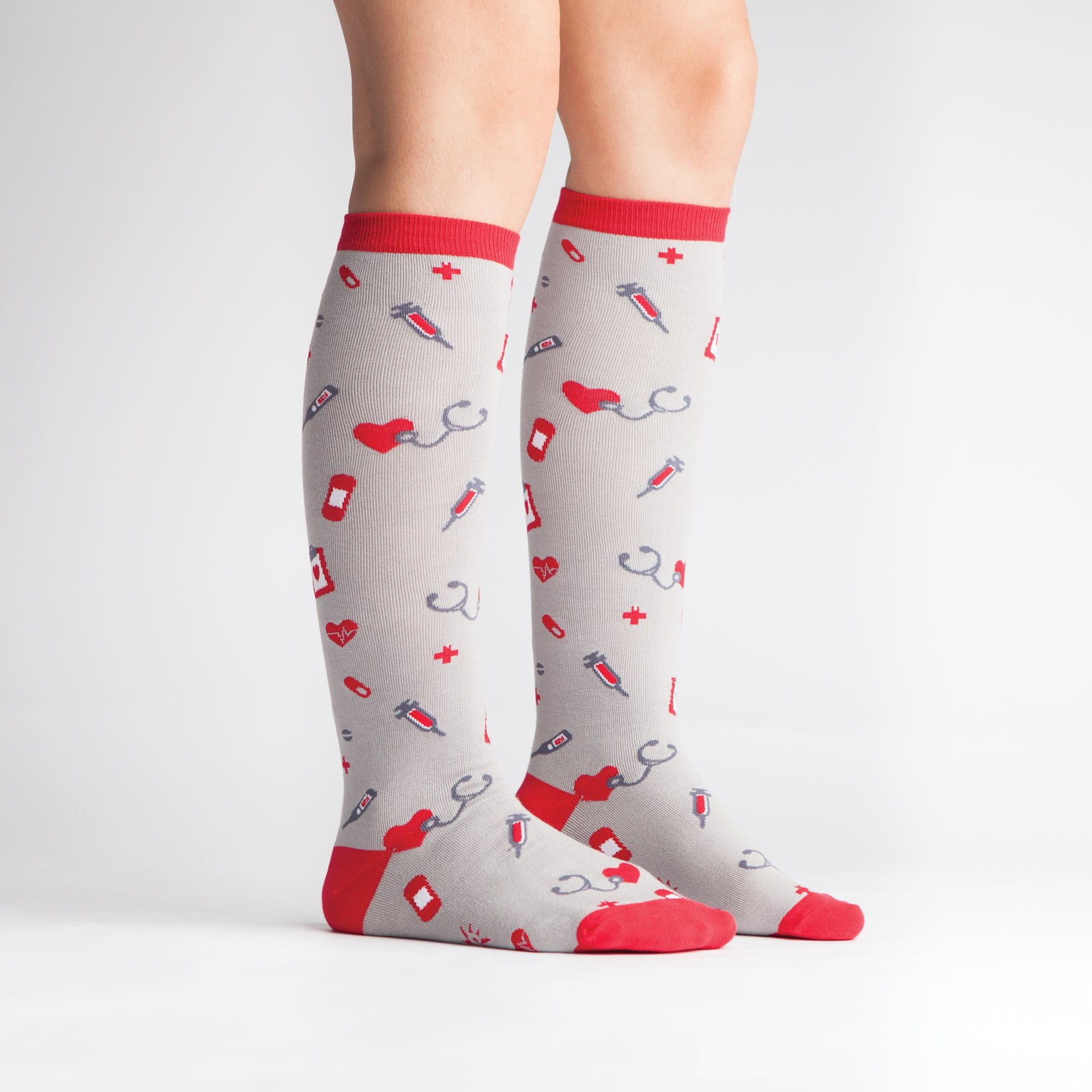 Nurse socks