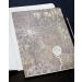 Neurons notebook front