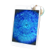Smartphone Microscope iPad